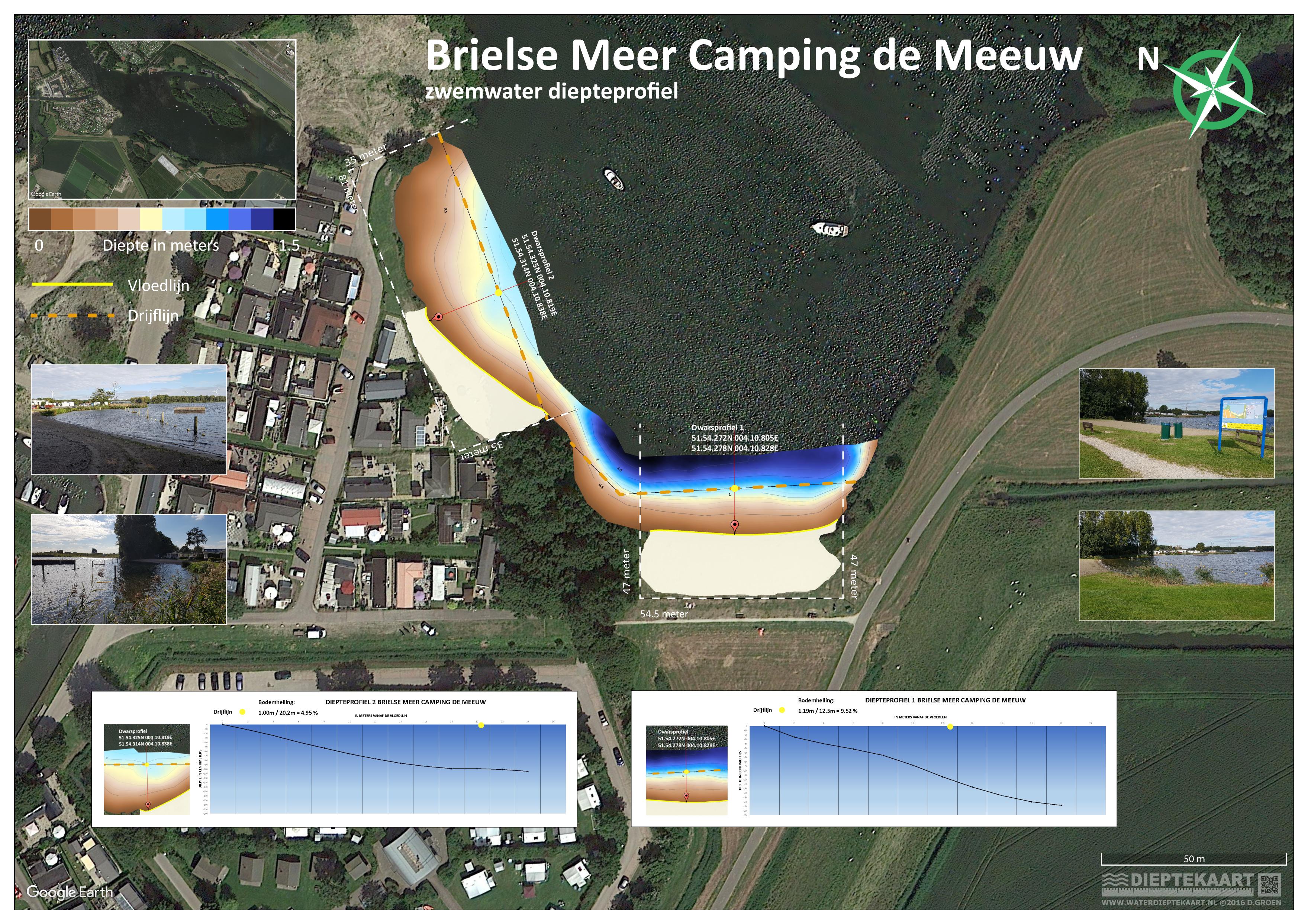 Brielsemeer1